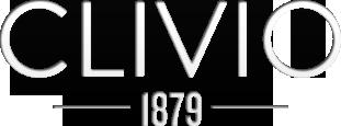Clivio1879